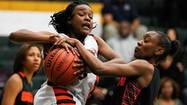 Photos | #6 Morgan Park vs. Bogan