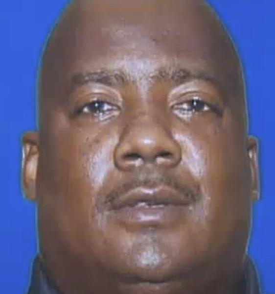 Ex-Opa-locka police captain Arthur Balom is sentenced to more than seven years in federal prison after pleading guilty to drug trafficking charges.