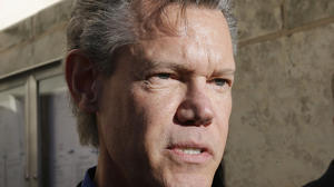 Randy Travis pleads guilty to drunk driving, gets probation