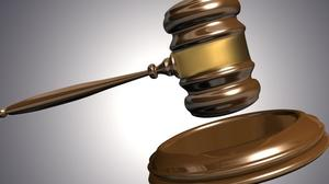 Soldier sentenced for accidentally shooting Ash Grove, Missouri soldier with hiccups