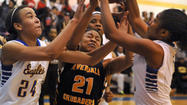 High school sports: Jan. 2013 [Pictures]