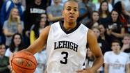 Despite the continued success and quality play of the men's basketball team, Lehigh fans wonder and speculate daily about the possible return of preseason All-American guard C.J. McCollum.
