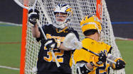 Division I lacrosse preview: UMBC Retrievers