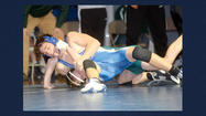 BERLIN — The Berlin Brothersvalley wrestling team rebounded from Tuesday's disappointing loss to rival Meyersdale with a convincing 57-18 victory over North Star on Thursday night in the opening round of the District 5 Class AA Duals.