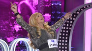 'American Idol' recap, The good, bad and bizarre