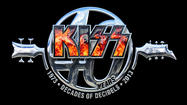 "<span style=""font-size: small;"">Kiss have marked their 40th anniversary by thanking fans for their support through the decades – and frontman Paul Stanley has admitted he only wanted five years of success from the band. They played their first-ever show on January 30, 1973, in a New York club, after Stanley and Gene Simmons decided to move on from previous band Wicked Lester. They were paid $50 for the appearance in front of an audience of less than 10 people. The bassist says: ""Wicked Lester had just finished its album. Though we had a real recording contract with a major label, and though we had finished an entire album, we were depressed – it just wasn't what we had envisioned. ""We tried firing the other three guys but some wouldn't leave. So we quit. We started again with a vision: 'Let's put together the band we never saw on stage."" He recalls their first manager, on hearing the ""newborn baby"" that was Kiss, though it was ""the worst crap he had ever heard."" That left the band without representation; so Simmons created a press kit while Stanley had promotional material printed by a friend. ""I made a phone call, cold, to a place called Popcorn in Queens, New York,"" the bassist says. ""We got the gig: three nights, Wednesday, Thursday and Friday, for the sum of $150. That was the beginning.""</span>"