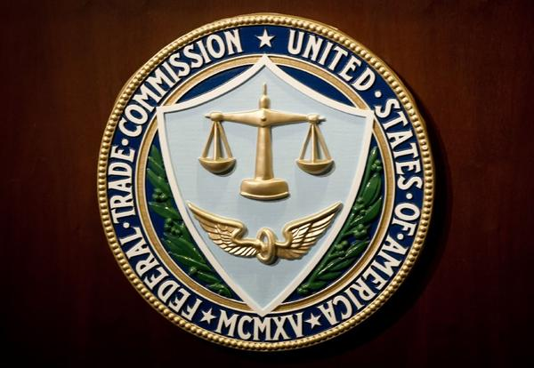 The Federal Trade Commission has reached an agreement with Path to settle charges over the app-maker's violation of its terms of service.