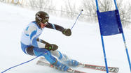 HARBOR SPRINGS — The Petoskey High School boys' ski team earned a fourth straight win on the season Thursday.