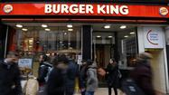 After one of its suppliers was under investigation for selling beef products potentially tainted with horse meat, Burger King concluded that none of its products were affected.