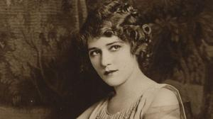 Mary Pickford, Charley Chase: Two collections of silent-era films
