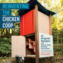 'Reinventing the Chicken Coop'