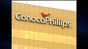 ConocoPhillips Reports $2.3B in Earnings in Alaska