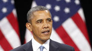 Obama administration proposes contraception compromise