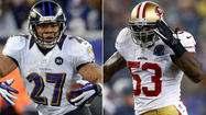 Scouting report: Ravens vs. 49ers