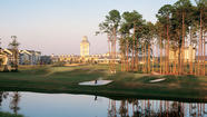 Tee up an economical golf vacation at Grande Villas at World Golf Village®