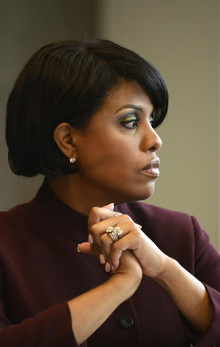 If the Ravens win, Baltimore Mayor Stephanie Rawlings-Blake will host San Francisco Mayor Edwin L. Lee for a day of volunteerism organized through AmeriCorps. Lee will also have to wear a Ravens jersey during a visit to a Baltimore crab market.