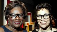 Candid Candace: Innovation shines at Black Creativity Gala