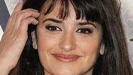 Penelope Cruz is pregnant again, expecting her second baby with hubby Javier Bardem, according to a couple of reports out Friday.