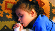 Does your child snore? If so, have your discussed their snoring with your pediatrician? A new study published in <em>Pediatrics</em> supported the routine screening and tracking of snoring among preschoolers. Pediatricians should routinely be inquiring about your child's sleep habits, as well as any snoring that occurs on a regular basis, during your child's routine visits.