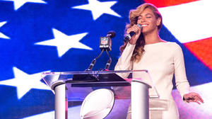 Super Bowl 2013: What will Beyonce sing?