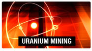 Gov. Bob McDonnell is now the sole focus of the tug-of-war over uranium mining in Virginia.