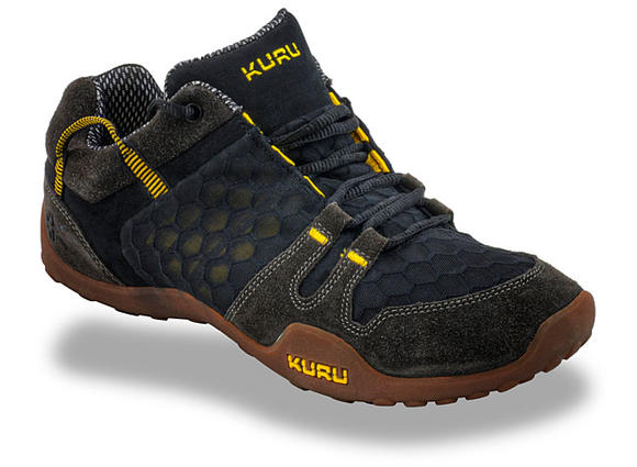 Kuru Walking Shoes