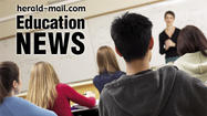 Starting next fall, parents of Washington County Public Schools students will be able to get timely e-alerts with information about their child's grades and notifying them if their child didn't show up for school, according to the school system's director of information management and instructional technology.