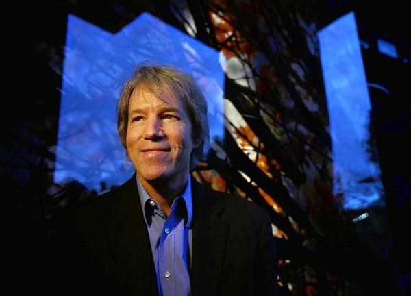 "Emmy award-winning producer David E. Kelley returns to the medical genre in TNT's, ""Monday Mornings."""