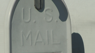 OZARK, Mo -- On top of your online inbox, your old fashioned mailbox can still provide everything thieves need to wipe you out financially.