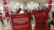 The <strong>Go Red campaign</strong> - including the designer fashion created to promote healthy hearts for women - comes to Westfield Broward Mall Saturday, Feb. 1from 10 a.m. to 9 p.m.