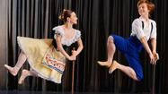 Osceola Center hosts Orlando Ballet's 'Hansel and Gretel'