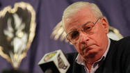 The time is right for Modell to enter the Hall