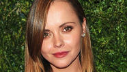 Christina Ricci and her boyfriend James Heerdegen are engaged!