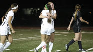 Photo Gallery: FSHA vs. Harvard-Westlake girls soccer