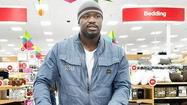 Baltimore Ravens linebacker Jameel McClain seems an unlikely victim of bullying – as an adult, that is. But as a child, he was mocked for his threadbare clothing and the place he called home for about a year — a Salvation Army shelter.