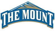 Changes in the cage could be afoot for Mount St. Mary's
