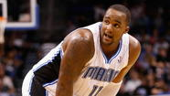 Magic notebook: Glen Davis' surgery a success, team officials say