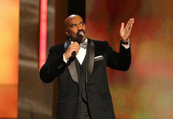 44th NAACP Image Awards