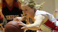 Friday Girls Basketball Catch-All Feb. 1