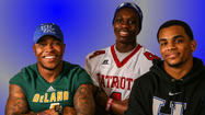 JoJo Kemp, Jeff Badet, Blake McClain, headed to Kentucky, photo