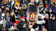 The Ravens, 'The Wire,' Ray Lewis and Baltimore's Super Bowl image