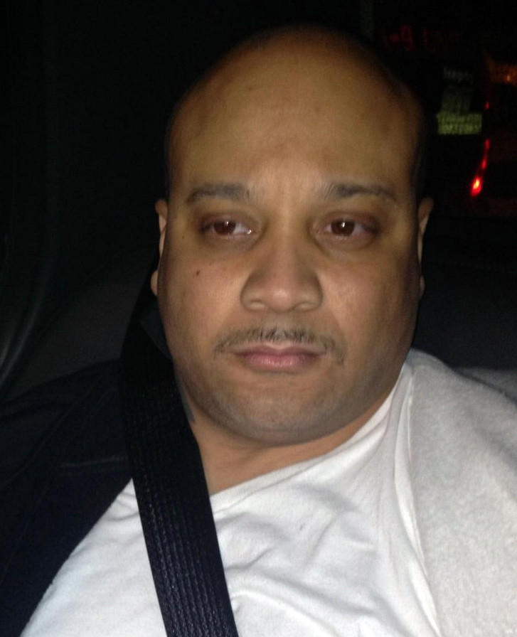 Convicted murderer Steven Robbins was arrested late Friday in Kankakee, two days after he was mistakenly released from the Cook County Jail.