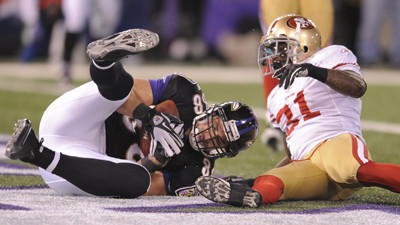 As in their previous meeting, Pitta could be the difference vs.…