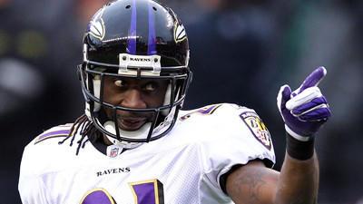 Injured Ravens like Webb and McClain still bask in Super Bowl e…