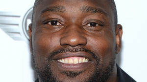 Allen, Ogden, Sapp highlight Hall of Fame class