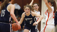 Photo Gallery: Flintridge Prep vs. Pasadena Poly girls' basketball