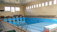 After remaining unused for five years, the pool at the Kentucky School for the Deaf could be seeing new life, if the KSD Charitable Foundation has its way.