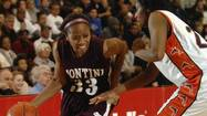 Girls hoops | No. 1 Montini eases past Fenwick