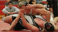 Photo Gallery: Rose Hill Wrestling Invitational