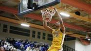 Photos | #2 Simeon vs. Coronado (Nev.)